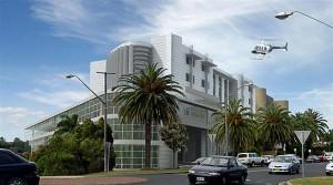 LismoreBaseHospital