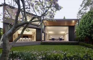 Tzannes-Associates-Woollahra-Residence14-08